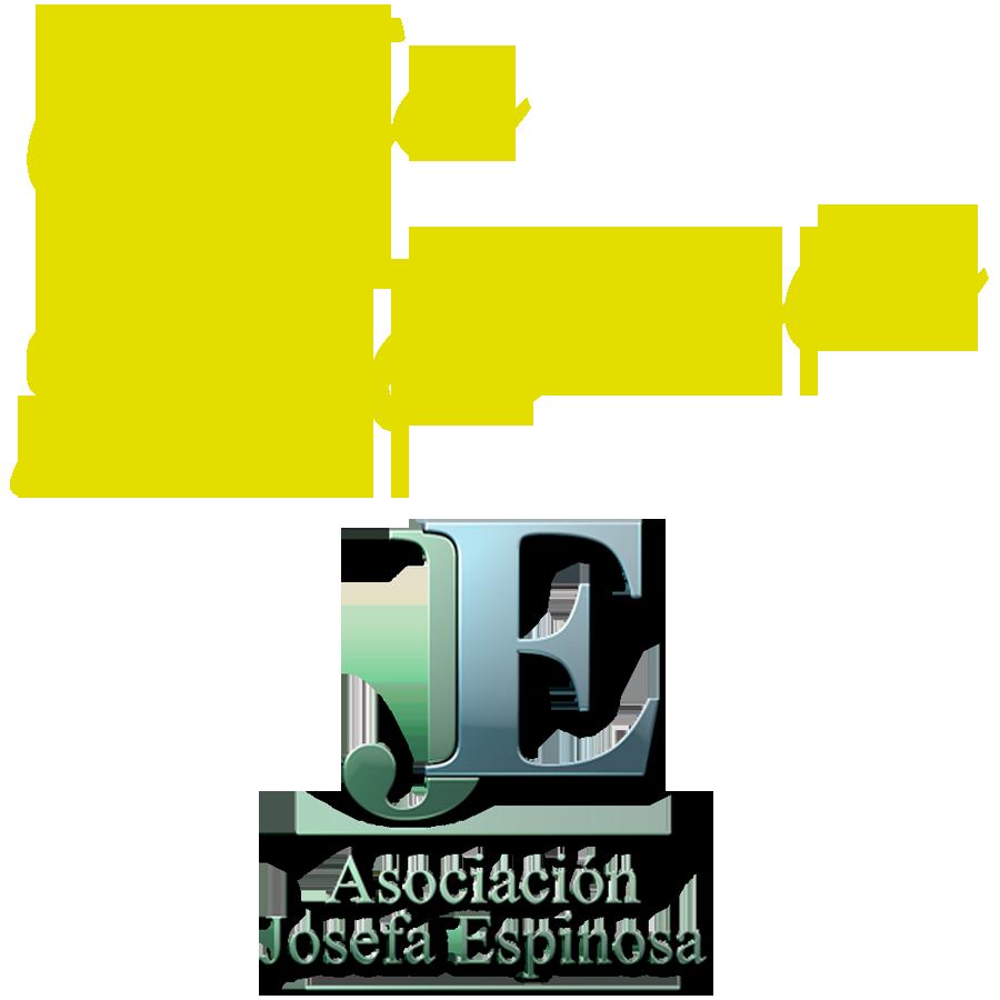 Guía Solidaria Josefa Espinosa