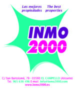 Inmo 2000