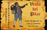Venta del Pilar